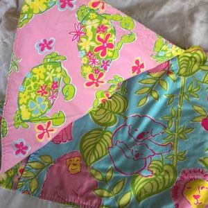 Lilly Pulitzer Skirts - Lilly Pulitzer 🌸 Skirt Size 2